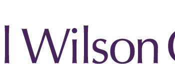 Bill Wilson Center logo