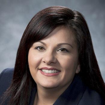Lisa Gutierrez