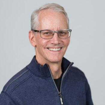 Jim Morgensen