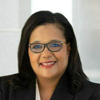 Fathia Macauley