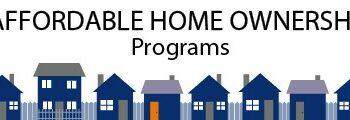 Homeownership graphic
