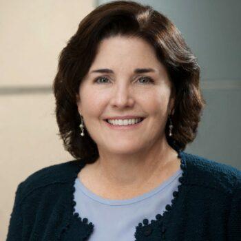 Julie Mahowald