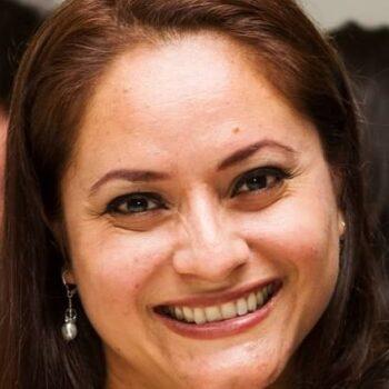 Lorena Mendez-Quezada