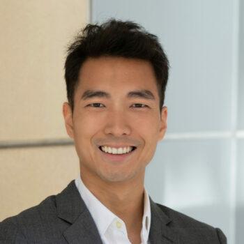 Michael Jun image
