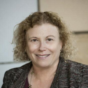 Pam Berkowitz