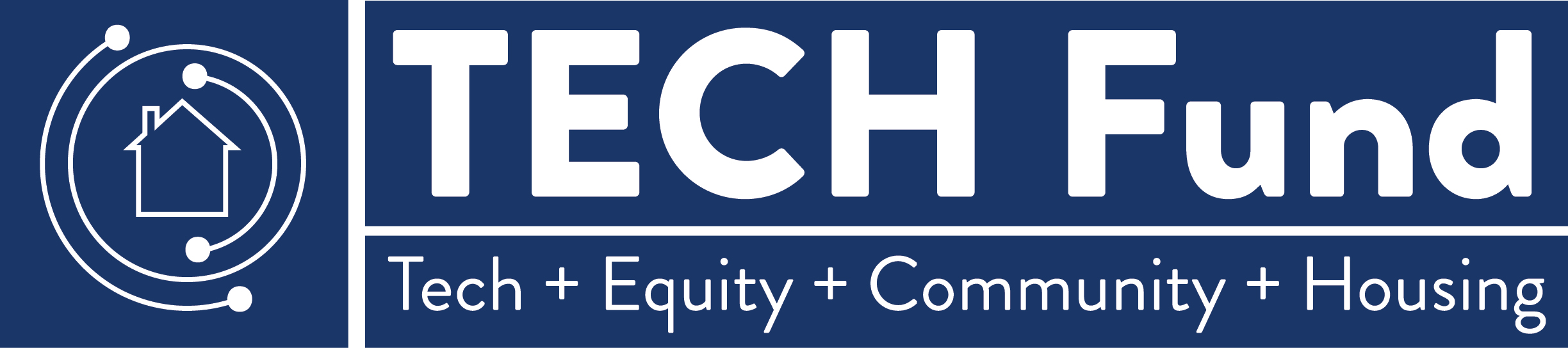 TECH Fund logo