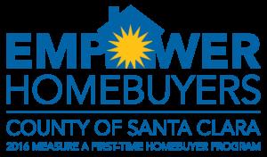 Empower Homebuyers SCC logo