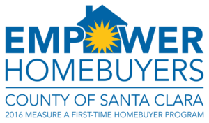 Empower Homebuyers SCC logo