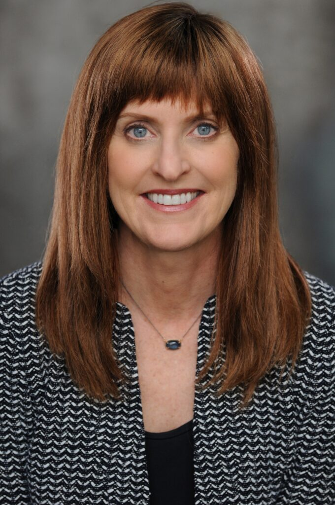 Linda Mandolini