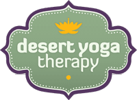 Local Yoga Studio Supports JFS Emergency Services