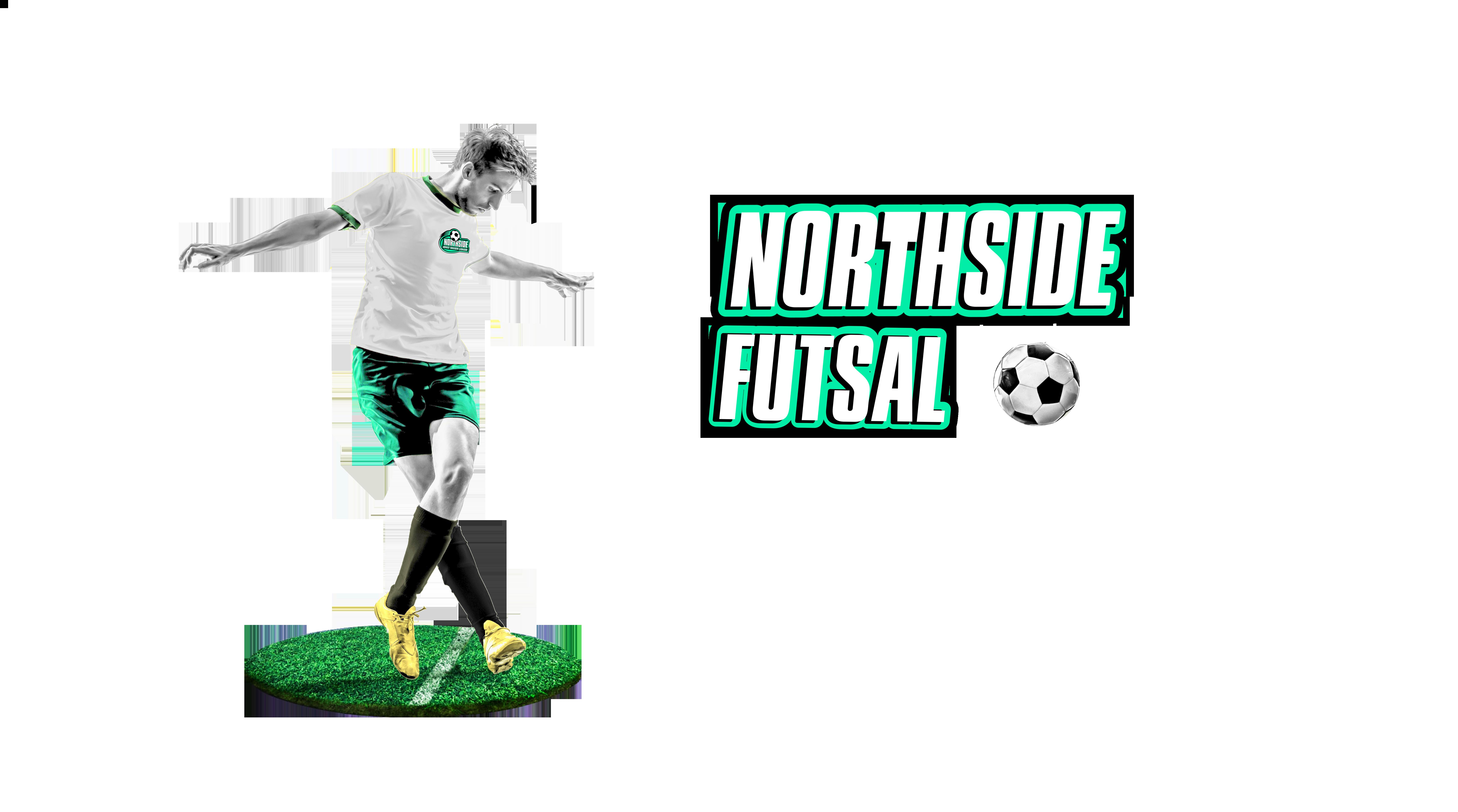NS futsal rules Page heroImg