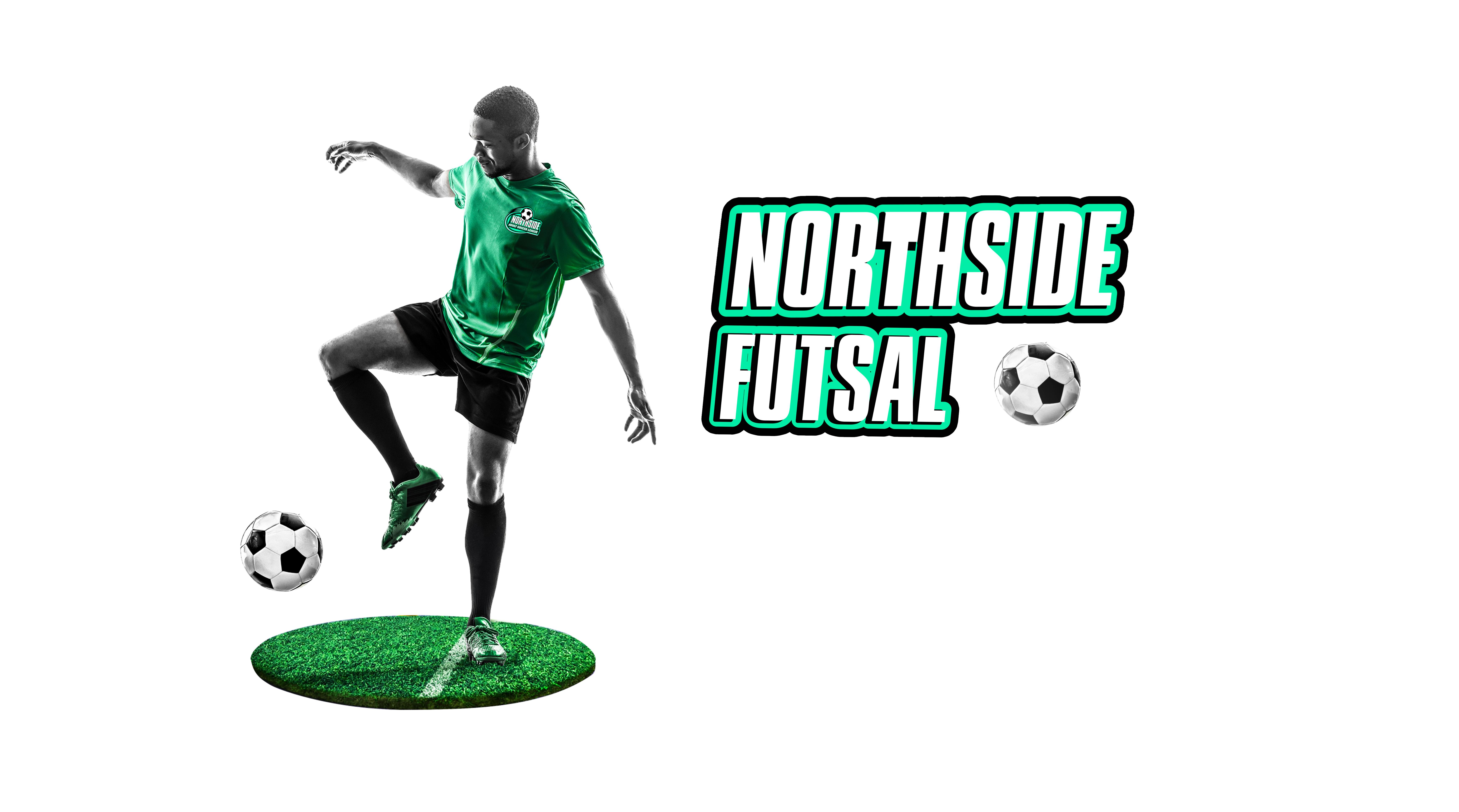 NS futsal team registration Page heroImg