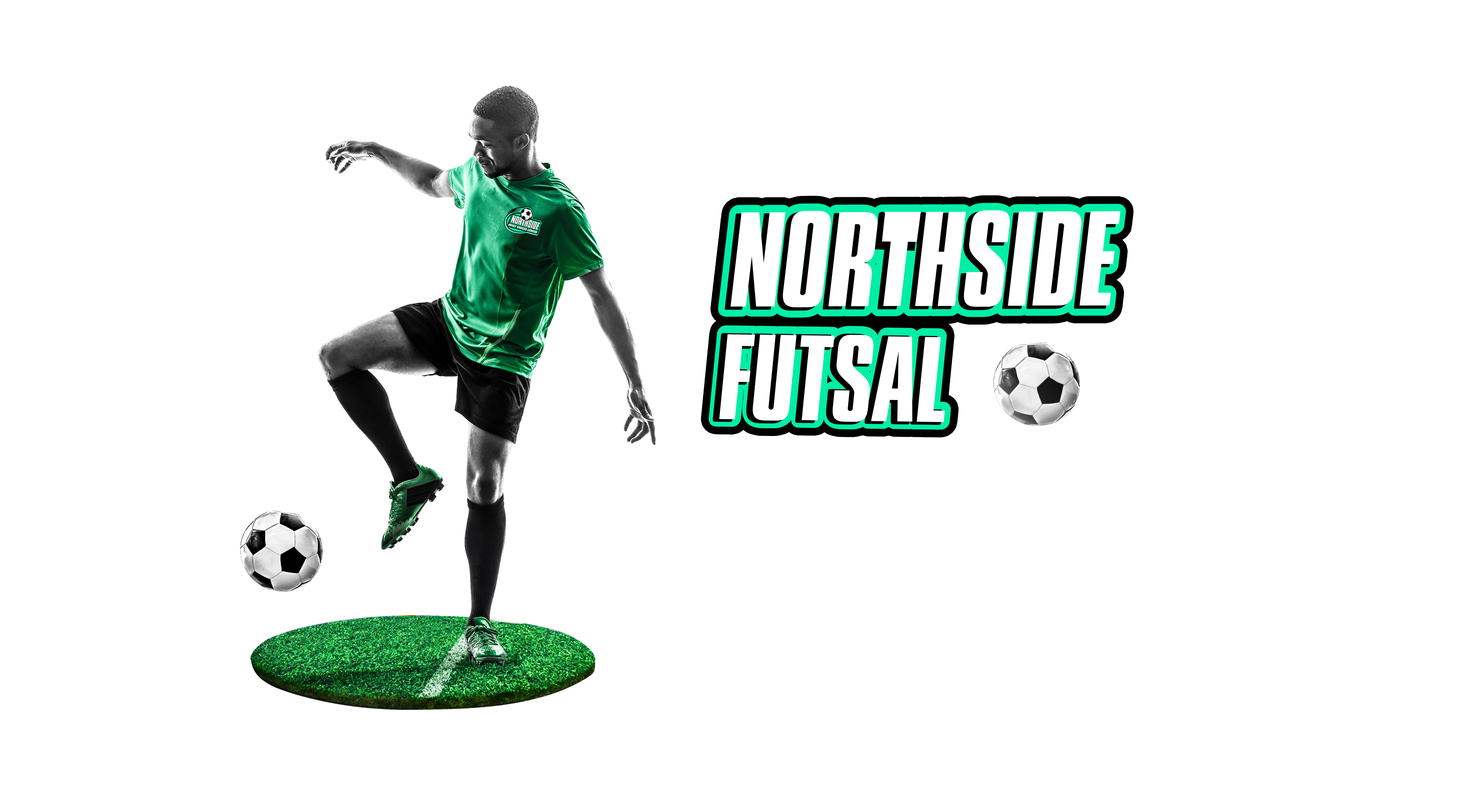 NS futsal team registration Page heroImg