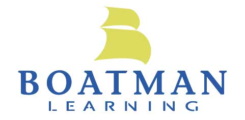 Boatman Learning