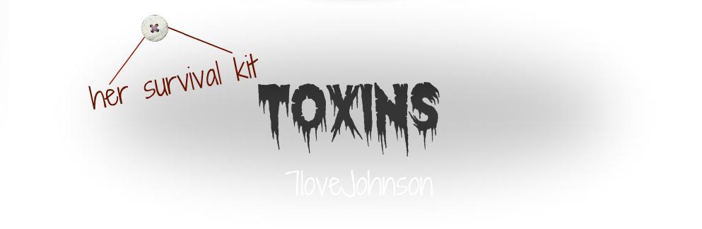 7lovejohnson-detox-toxins