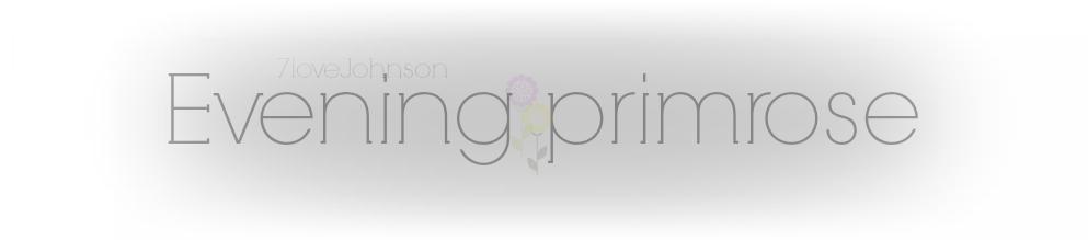 7lovejohnson-evening-primrose-oil