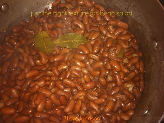 7lovejohnson-bean-salad