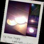 7lovejohnson-full-moon-purging
