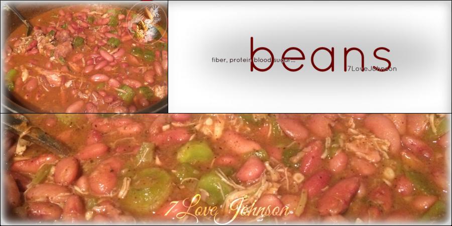 7lovejohnson-red-beans