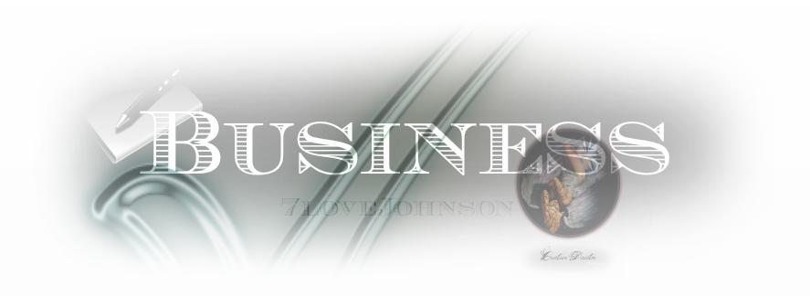 7lj-7lovejohnson-business