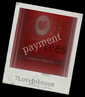7lovejohnson-business-card-paid