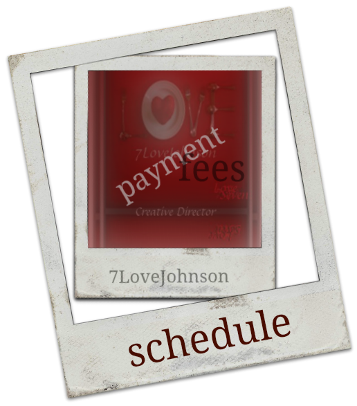 7lovejohnson-business-card-payment