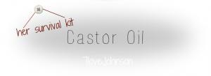 7lovejohnson-castor-oil