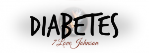 7lovejohnson-diabetes