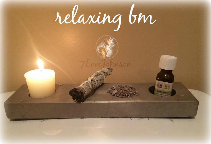 7lovejohnson-relax-bm