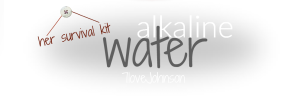 7lovejohnson-alkaline-water