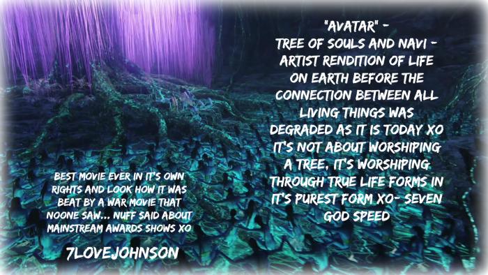 7lovejohnson-avatar-tree of soul