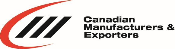 Canadian Manufactures and Exporters