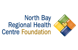 NBRHC foundation