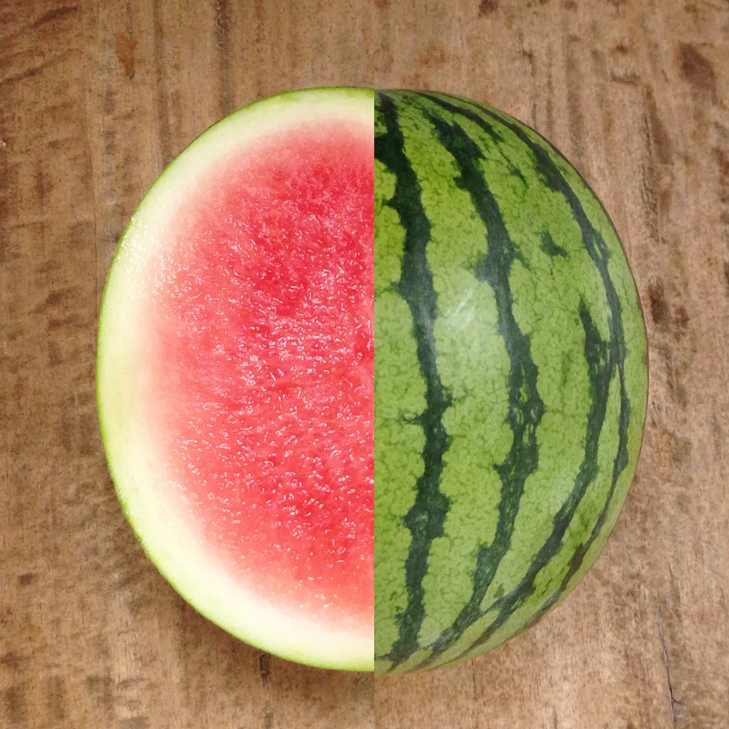 How Does Seedless Fruit Reproduce