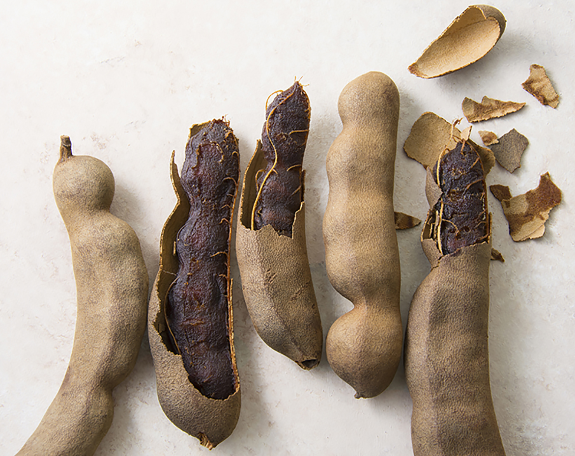 What you need to know about tamarindo l tamarindo pods