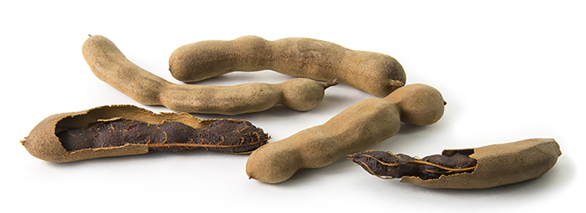 What you need to know about tamarindo l tamarindo pods on white