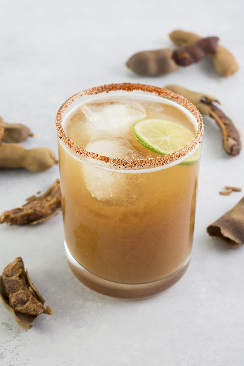What you need to know about tamarindo l sparkling tamarindo cooler drink