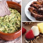 How To Make Potato Salad – Southwestern Style