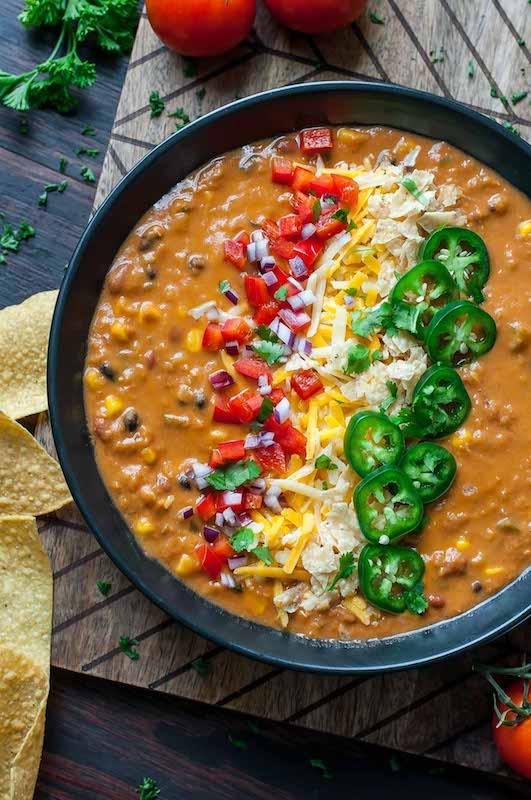 vegetarian recipes, lentil recipes