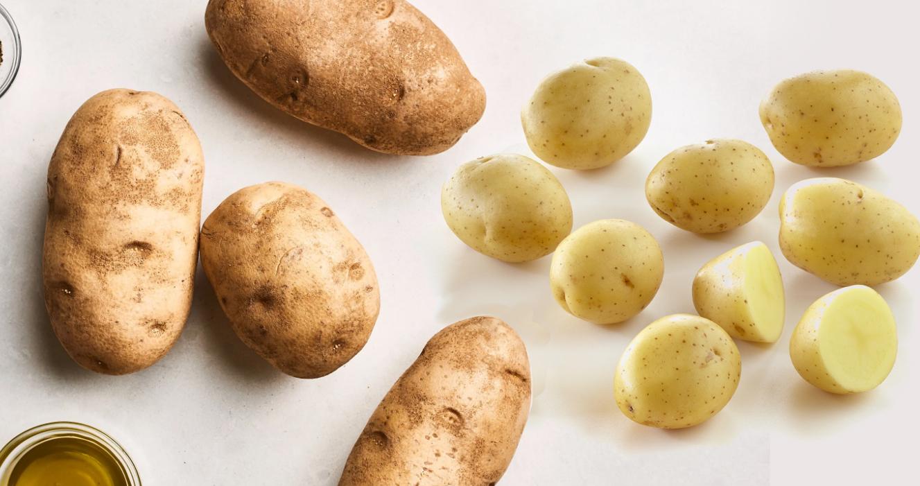 big-potato-vs-small-potato