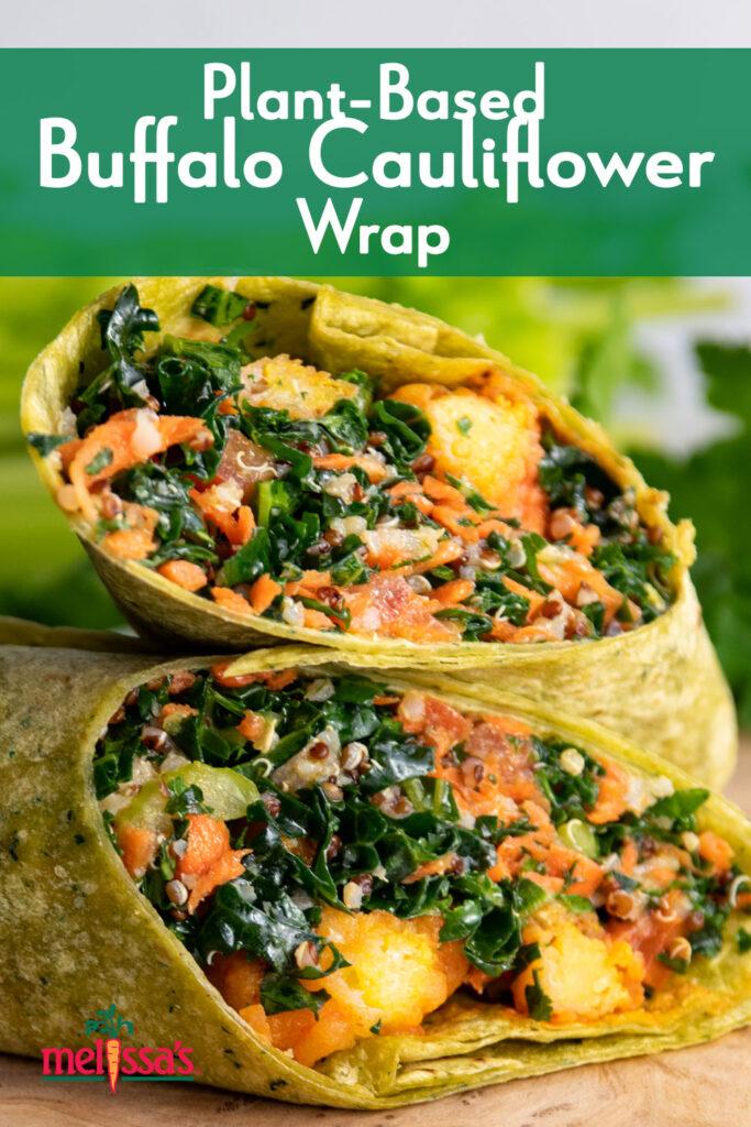 Buffalo-Cauliflower-Wrap-RFMP
