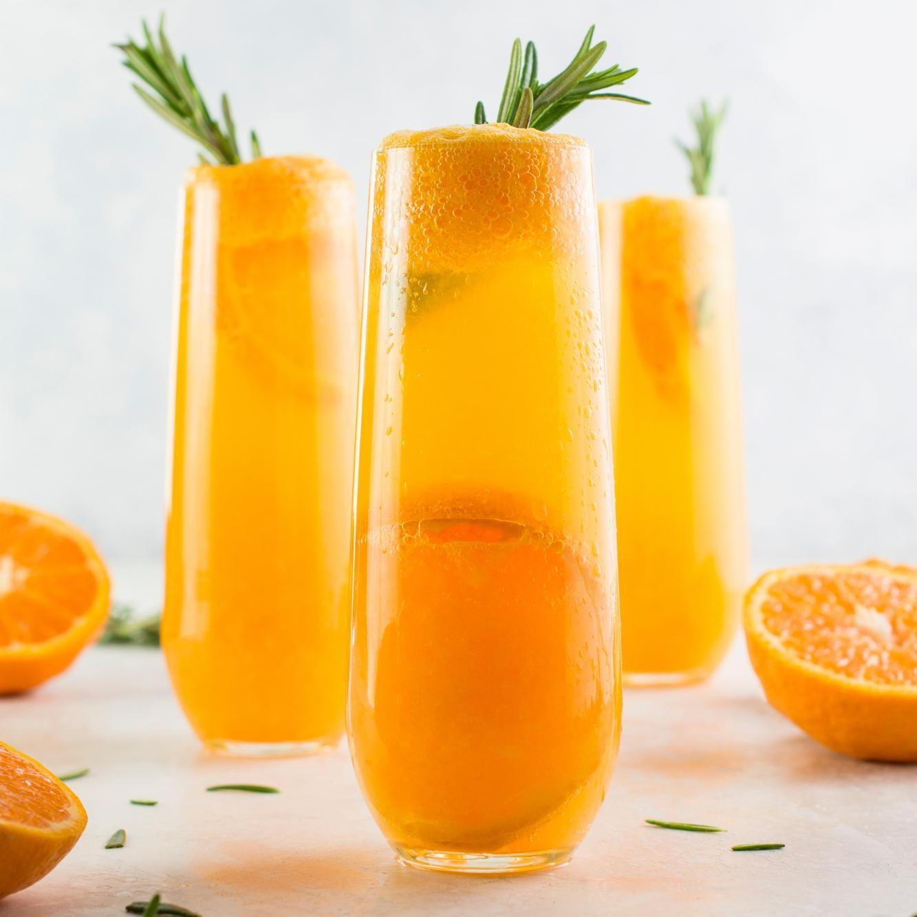 ojai pixie mimosa