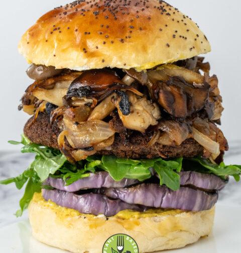 plant-based-umami-burger