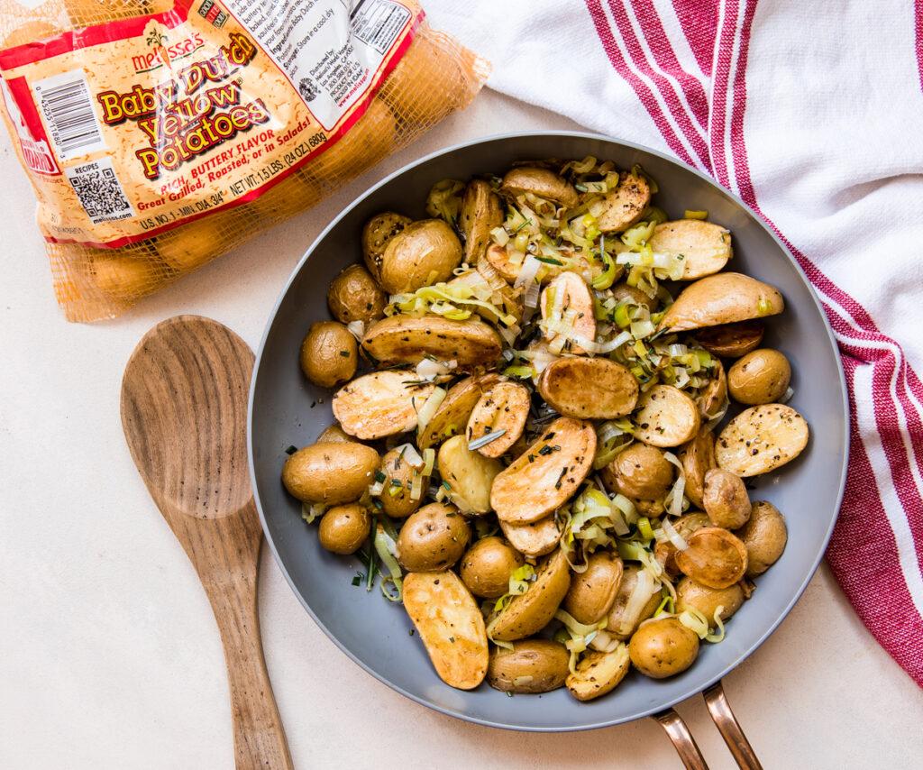 dutch-yellow-potatoes-cropped-6