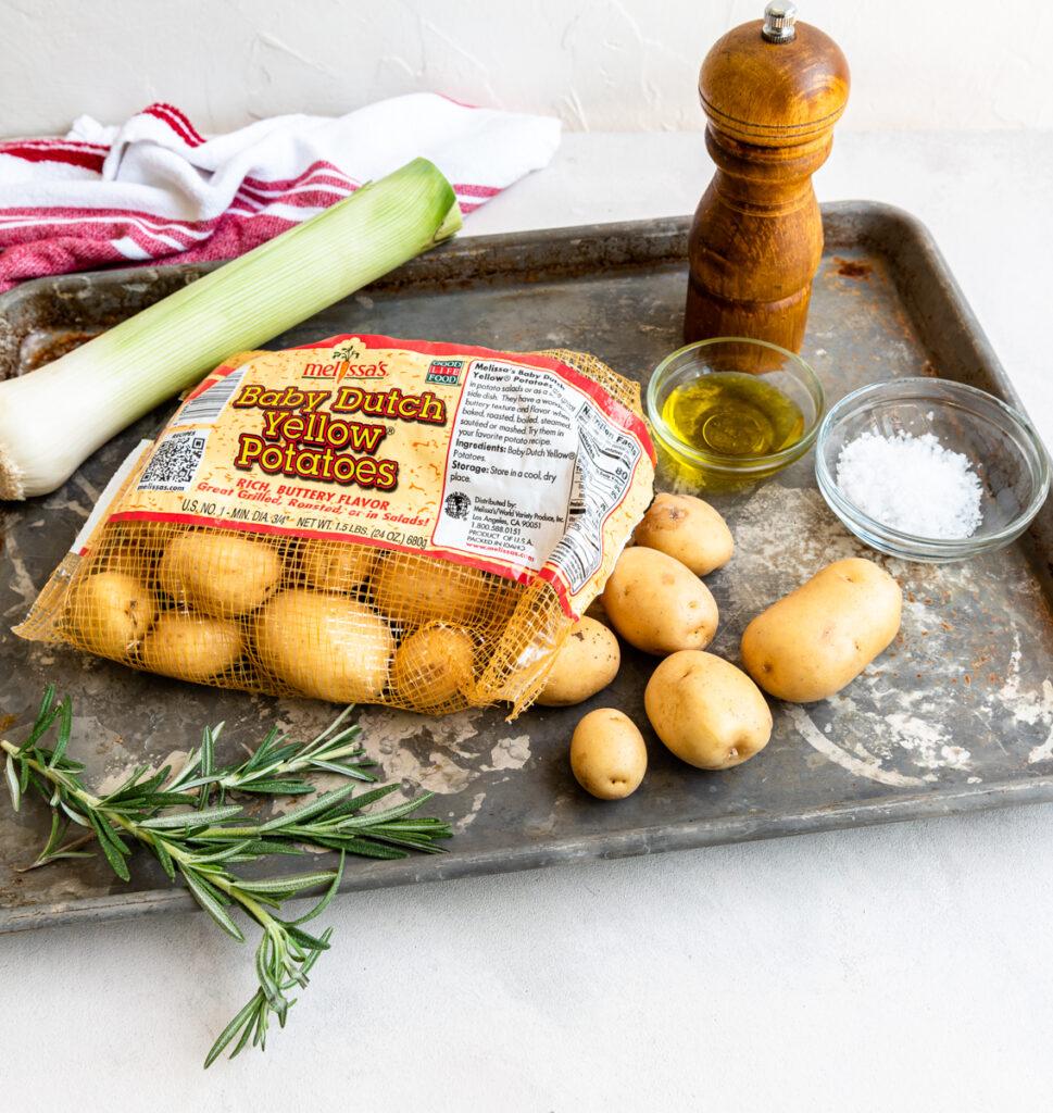 dutch-yellow-potatoes