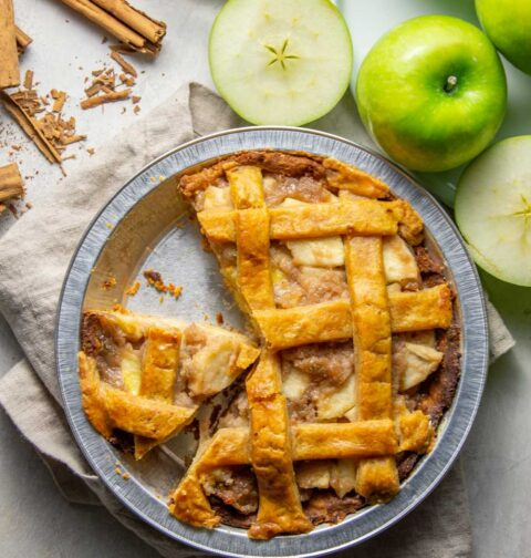 Hatch-Chile-Apple-Pie-15