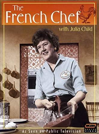 法国厨师书