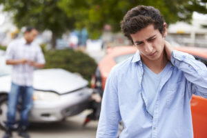 what are whiplash associated disorders