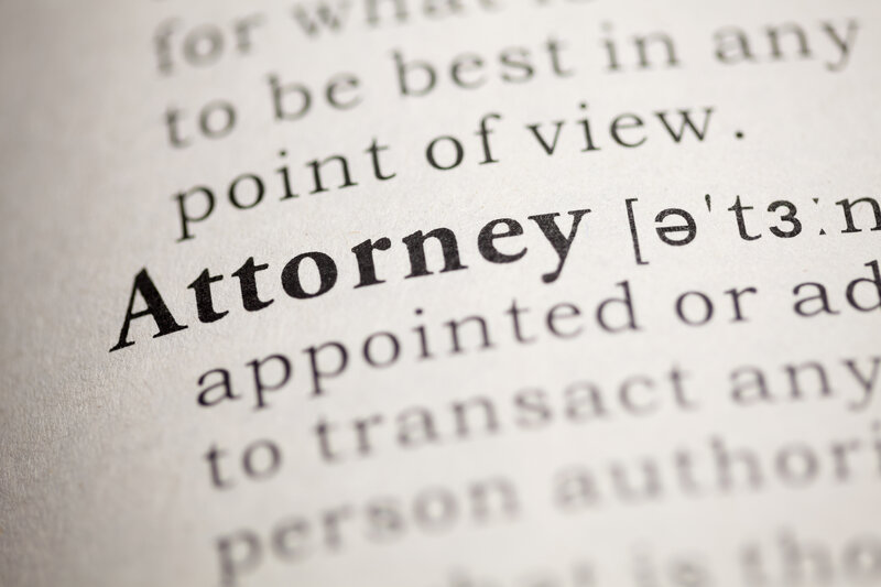 glossary of personal injury legal terminology