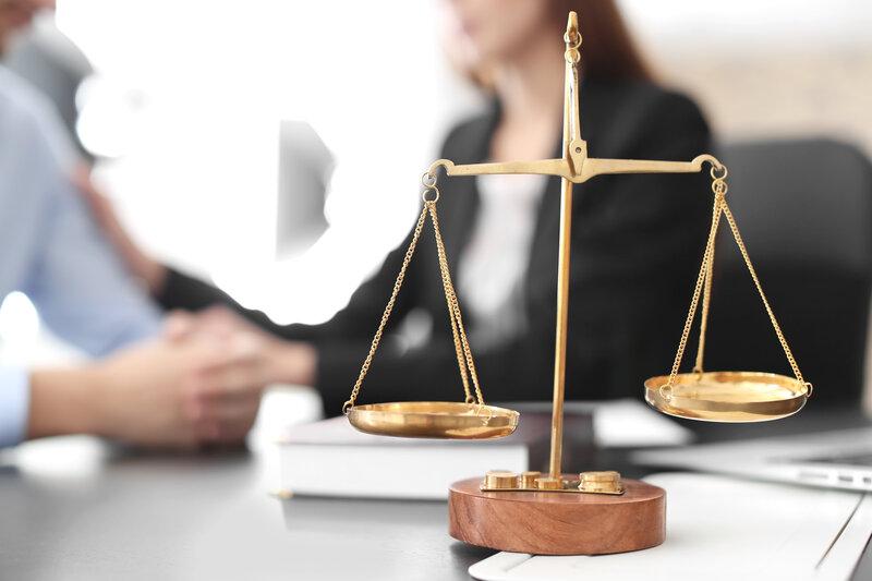 when does the attorney client privilege begin